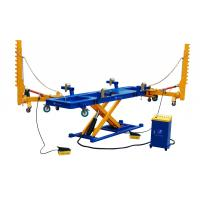 China Auto Frame Jack, Auto Body Repair Tools on sale