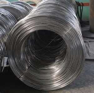 Cheap Round 3000 Series A1060 O Refrigeration Aluminium pipe tube, aluminum pipe tubing wholesale
