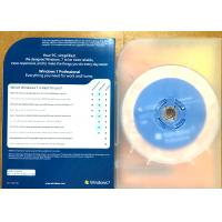 Cheap DVD Office Home And Student License , Microsoft Activation Key With Outlook Software wholesale