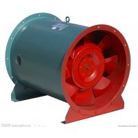 Cheap FBD Series Axial Fan Explosion-proof Fan wholesale
