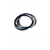 Buy cheap 3408E G3408 G3412 3516 Engine 8f8733 Excavator Seal from wholesalers