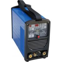 Cheap Wholesale Small Inverter Pulse TIG Welding Equipment TIG Welder 220v 6KVA 3-200A wholesale