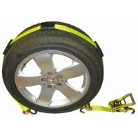Cheap Vehicle Recovery Sets, wholesale