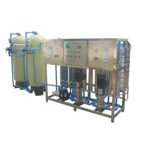 Cheap 2014 High Quality RO Water Treatment Equipment wholesale