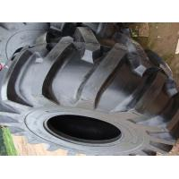 Cheap 23.1-26 agricultural tire/farm tire/tractor tire wholesale