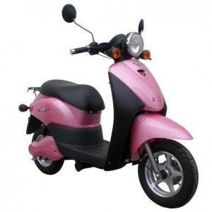 E-scooter, XL1000DQT-2