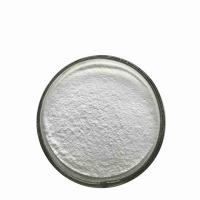 Buy cheap C18H26ClN3O Anti Allergic Agents Api Hydroxychloroquine Powder Cas 118-42-3 from wholesalers