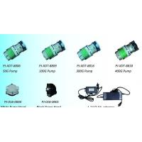 China ROBoosterPump for RO Water Purifier on sale