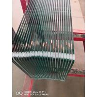 Cheap BUILDING ENVELOP GLASS, 5+0.38PVB+5, SAFETY GLASS, color green,laminated glass, double pane, glazing, 5 + 5A + 5 mm, wholesale