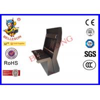 Cheap 32 Inch Screen DIY Arcade Machine 1940 In 1 Jamma Board One Side Two Player wholesale