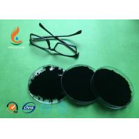 Cheap Pure Furnace Carbon Black N660 For Cable Ropes 36 g / kg Iodine Absorption Number wholesale