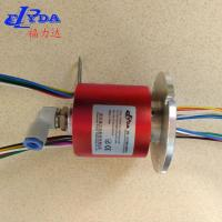 China pneumatic slip ring on sale