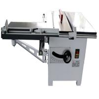 Cheap MJ243C compact  low noise circular saw blade with mobile workbench wholesale