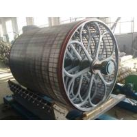 Cheap Cylinder Mould wholesale