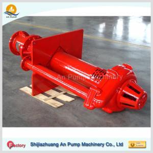 Cheap submersible sludge slurry pump wholesale