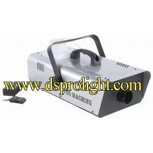 China 1200W Fog Machine/Smoke Machine/Stage Smoke on sale