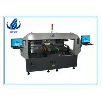 Cheap Electronic Feeder LED Lights Assembly Machine HT-T7 Conveyor Transmission wholesale