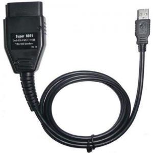 Cheap VAG DIAGNOSTIC INTERFACE 805.1,VAG diagnostic tool cable wholesale