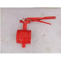 Cheap Grooved fittings wholesale