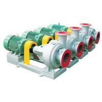 Cheap high quality pulp pump,pump for stock preparation and paper machinery wholesale
