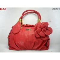 Cheap Handbags on sale,cheap for replica handbags,Designer Inspired Ladies Handbag from topchinawholesales wholesale
