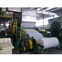 Cheap TOILET PAPER MACHINE,The most popular type 1092 mini toilet paper making machine wholesale