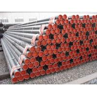 Cheap Cold Drawn Seamless Alloy Steel Tube ASTM A21 wholesale
