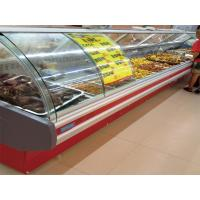 Cheap Ice Cream Supermarket Projects Frige Equipments wholesale