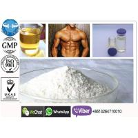 China API Norethisterone Acetate , CAS 51-98-9 Natural Anti Estrogen Supplements on sale