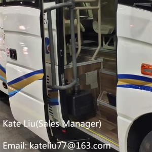 Cheap MerCedes Sprinter electric bus door motor,bus door machine,bus door opener (EOM200) wholesale