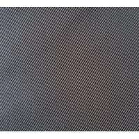 2/2 twill imitation memory fabric for sports wear fabric