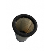 Cheap D11T D11R C15 365C Engine Radial Seal Air Filter 1063973 wholesale
