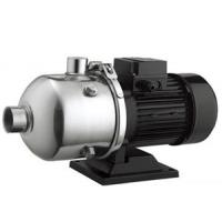 Cheap CHL horizontal multistage stainless steel centrifugal pressure pump booster pump wholesale