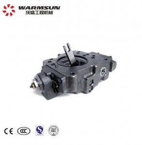 Cheap 60000733 KR3G-9T8 Hydraulic Pump Regulator For SANY SY215 Excavator wholesale