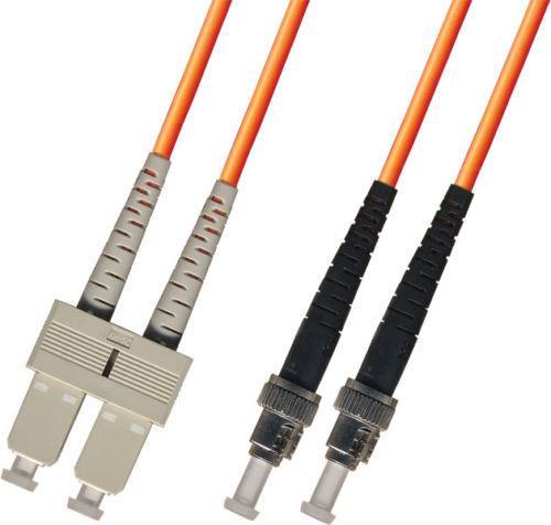 fiber optic network cable images fiber optic network. Black Bedroom Furniture Sets. Home Design Ideas