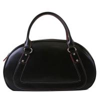 Cheap Imported Womens Leather Travel with Waterproof Durable Nylon Lining wholesale