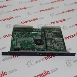 Cheap General Electric GE Fanuc IC697CMM741 PLC module Email:mrplc@mooreplc.com wholesale