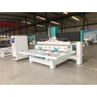 Cheap CA-1225 China Best 4 Axis Wood Carving Rotary Multi Spindle 3D CNC Router wholesale