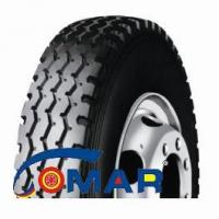 Cheap All-Steel Truck Tyres wholesale
