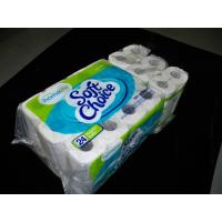 Cheap 2ply recycle Toilet Tissue Paper wholesale