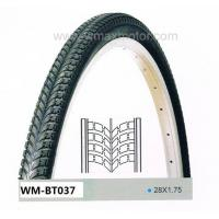 China Road Bicycle Tire, tire for road bicycle 28x1.75 on sale