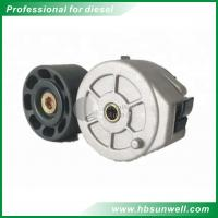 Cheap Original/Aftermarket High quality Cummins 6BT Diesel Engine Generator Drive Tensioner 3922900 3934818 3914785 3914086 wholesale