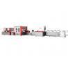 Buy cheap 380V Rigid Box Making Machine from wholesalers
