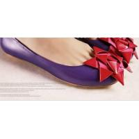 China 2010 New arrive ladies high heel shoes on sale