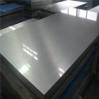 Buy cheap TOBO Chinese Iron Sheet Supplier 10mm polished stainless steel plate 409 / 410 / from wholesalers