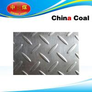 Cheap Diamond Plate wholesale