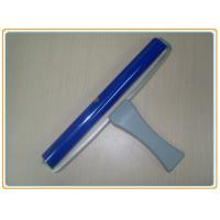 Cheap Antistatic Silicon FOMS sticky Roller wholesale