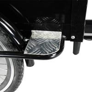 Cheap cargo bike wholesale