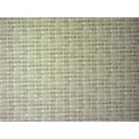 Cheap Polyester Forming Wire Paper Making Fabric With Long Service Life wholesale