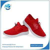 Cheap factory price cheap shoesFashion casual sports shoes lightweight sports shoes couple wholesale